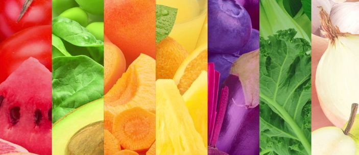 cibo e colori 703x303