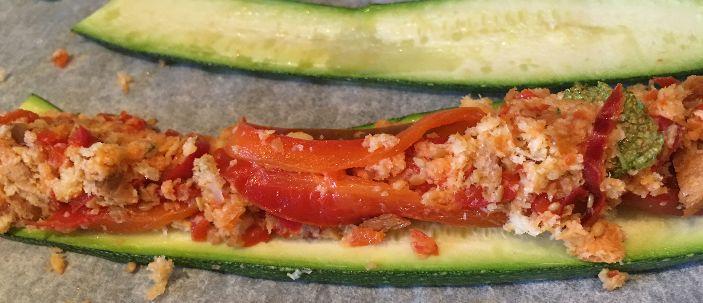 involtini di zucchine 703x303