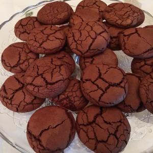 Cooking. Da domani tutte le nuove ricette sul blog ❤️ #biscotti #cookies #chocolate #buonissimi #blog #chiaramaci #vitadafoodblogger #vitadamamma