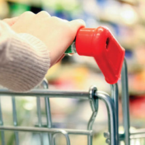 Supermercato_lista