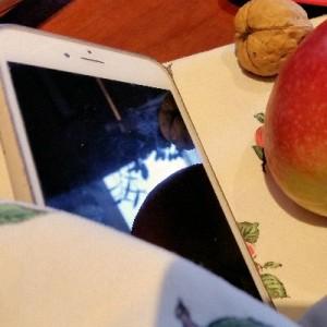 digital food 400x400