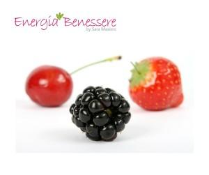 frutta per inserzione