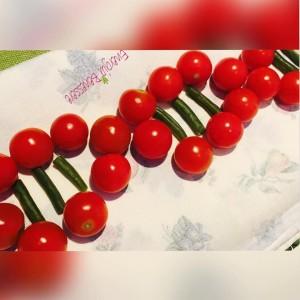 La nutrigenomica sempre più studiata!! Possiamo fare molto per proteggere il nostro DNA, anche a tavola #smile #sole #happy #filtrailgusto #dna #nutrizione #sanaalimentazione #colori #nutrigenomica #padova #cibosano #food #