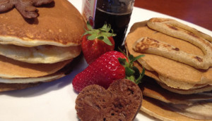 pancake 703x403 2
