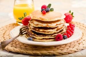 pancake-proteici-pancake-americani-pancake-classici-energia-benessere-sara-masiero-padova