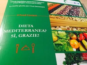 La dieta mediterranea è scritta nel nostro DNA, seguita dai nostri nonni oggi non sappiamo bene cosa comprenda e come si fa?Pensate di seguire la dieta mediterranea?? Andate nell'articolo del blog e compilate il questionario così lo scoprirete  http://www.energiabenessere.com/la-dieta-mediterranea/ . . . #dieta #dietamediterranea #consulente #nutrizione #sano #frutta #pesce #integrale #buona #varia #padova